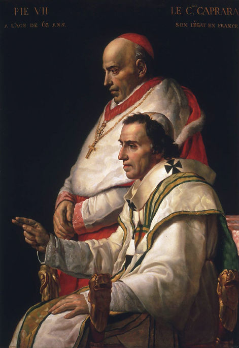 Portrait_of_Pope_Pius_VII_and_Cardinal_C