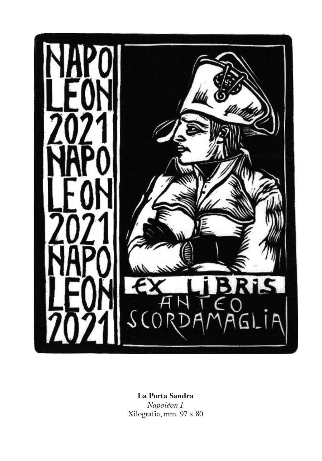 CATALOGO exlibris 2021-96_page-0001