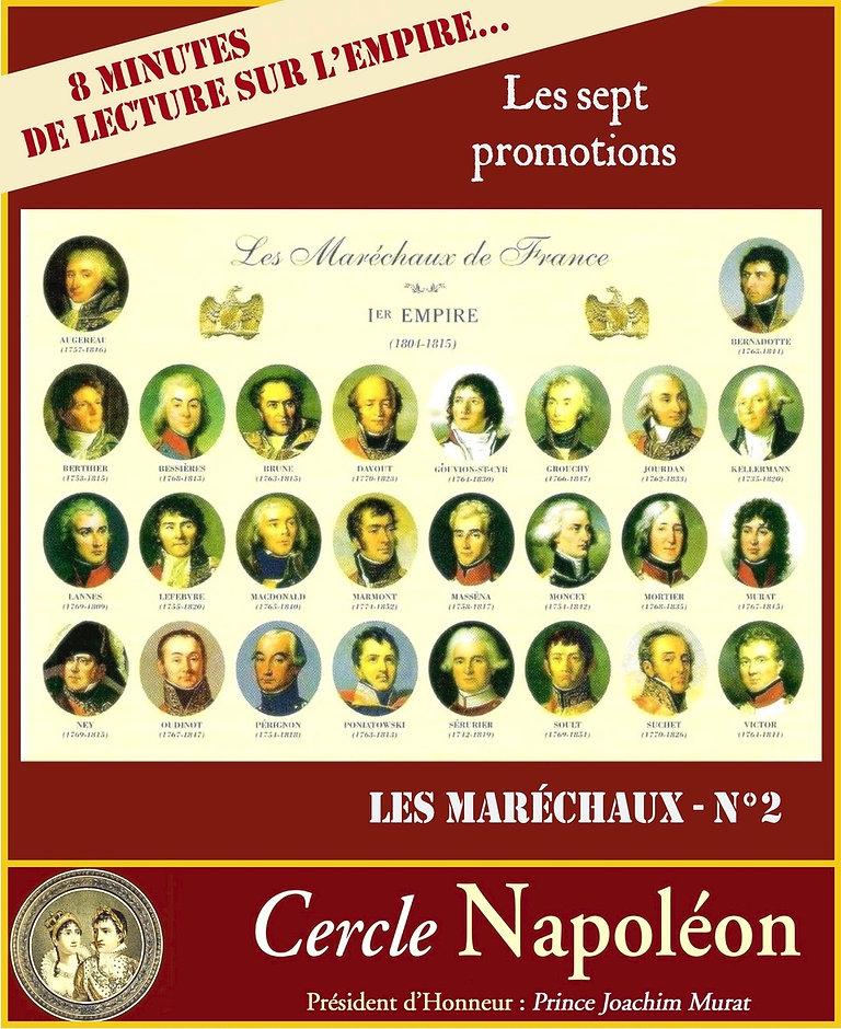FB de CN Maréchaux 2 les 7 promotions.jpeg