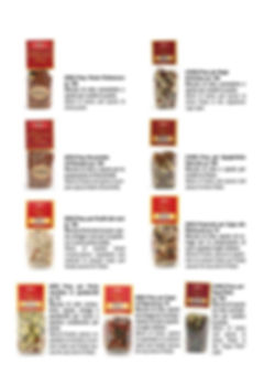 catalogo2019_page-0062.jpg