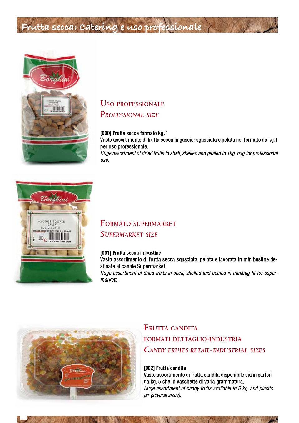 catalogo2019_page-0030.jpg