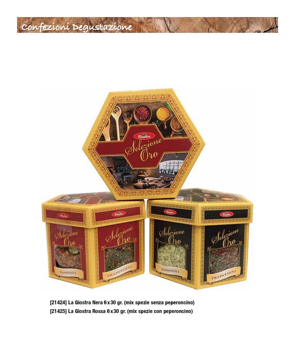 catalogo2019_page-0064.jpg