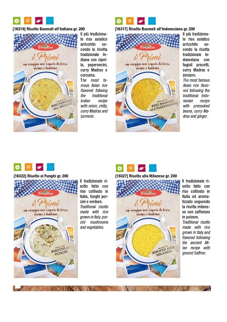catalogo2019_page-0014.jpg