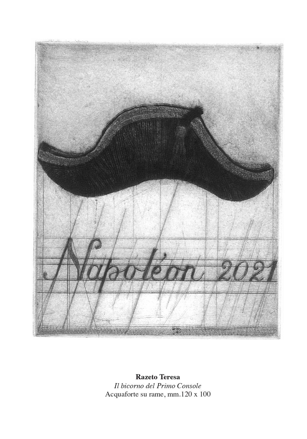 CATALOGO exlibris 2021-128_page-0001