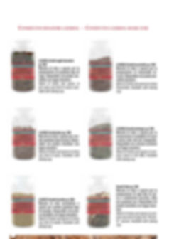 catalogo2019_page-0070.jpg