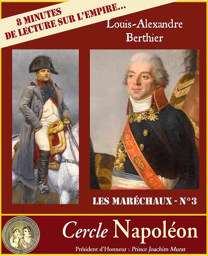 FB de CN Maréchaux 3 Berthier.jpeg