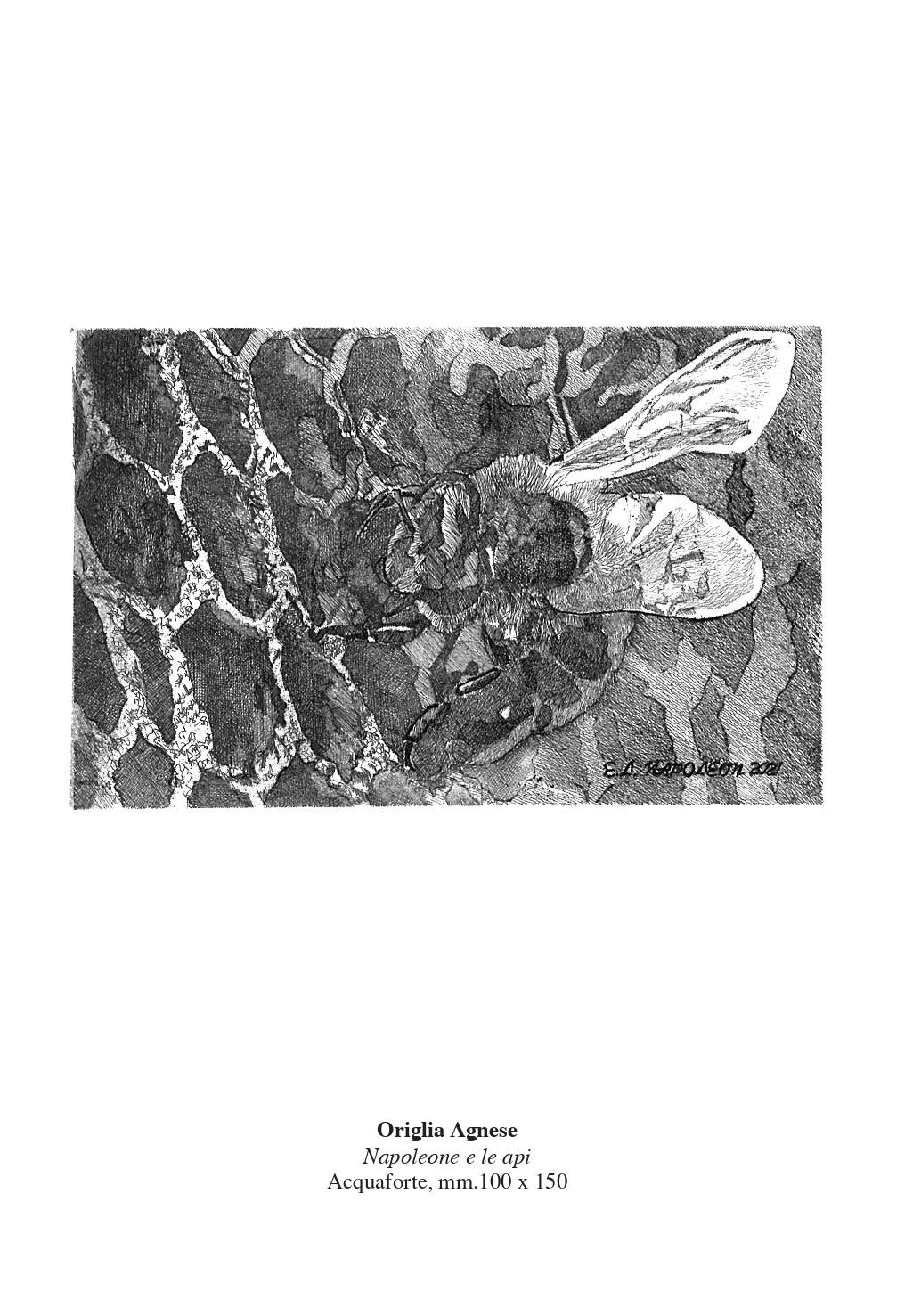 CATALOGO exlibris 2021-113_page-0001