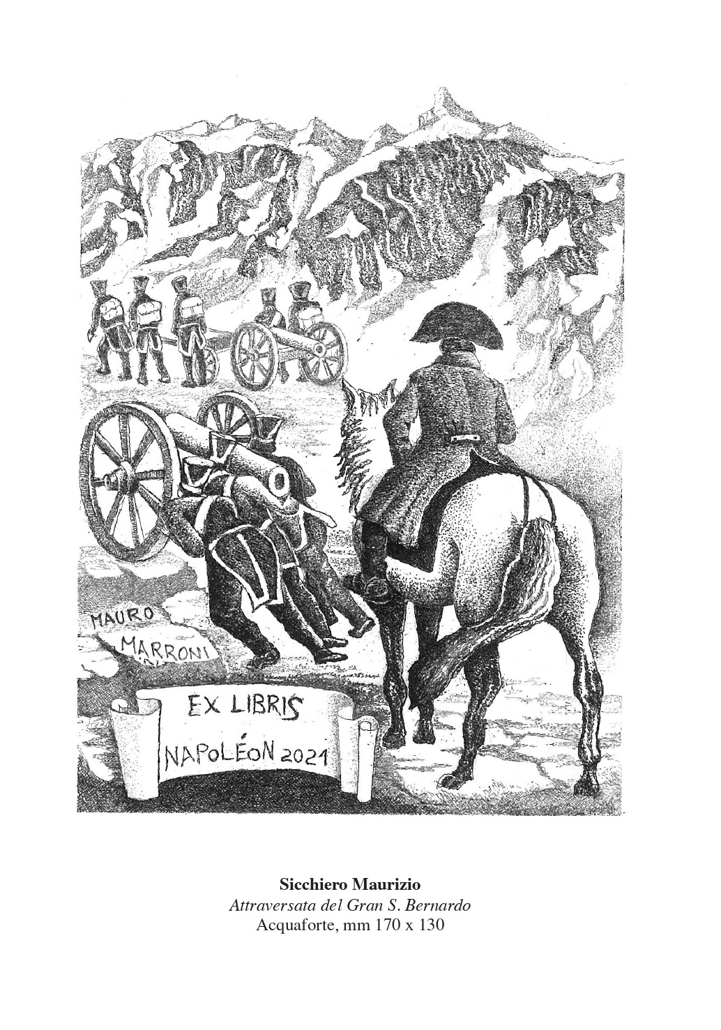 CATALOGO exlibris 2021-139_page-0001