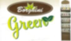 ERBE E SPEZIE MINI GREEN_page-0002 - Cop