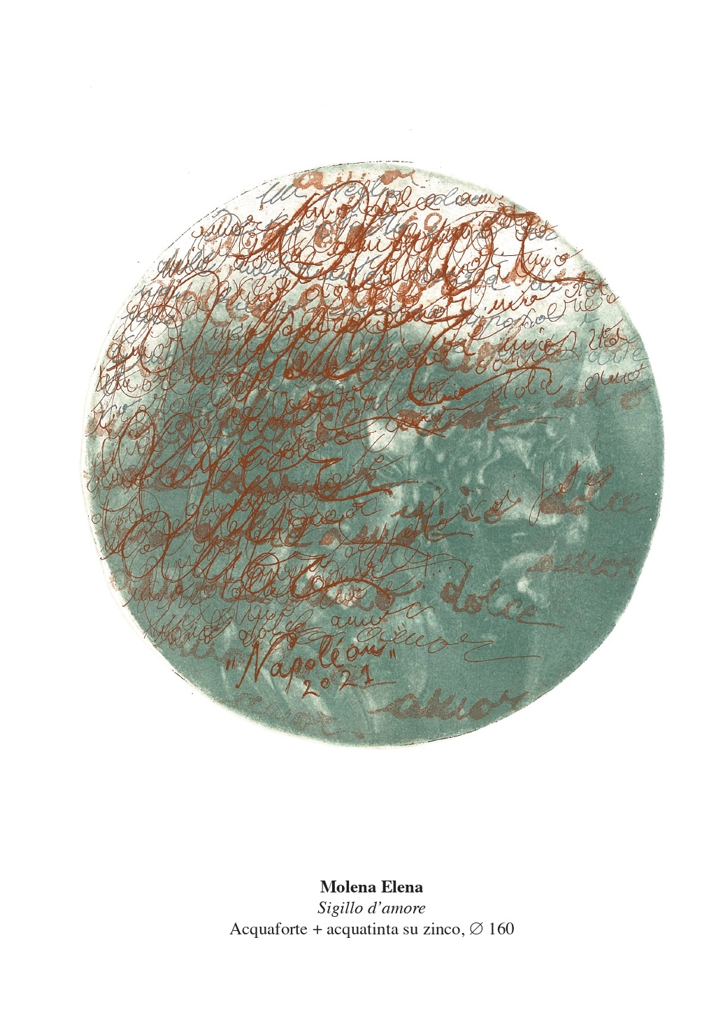 CATALOGO exlibris 2021-108_page-0001