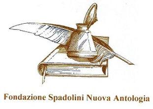 Logo_FSPA_intest_lunga.jpg