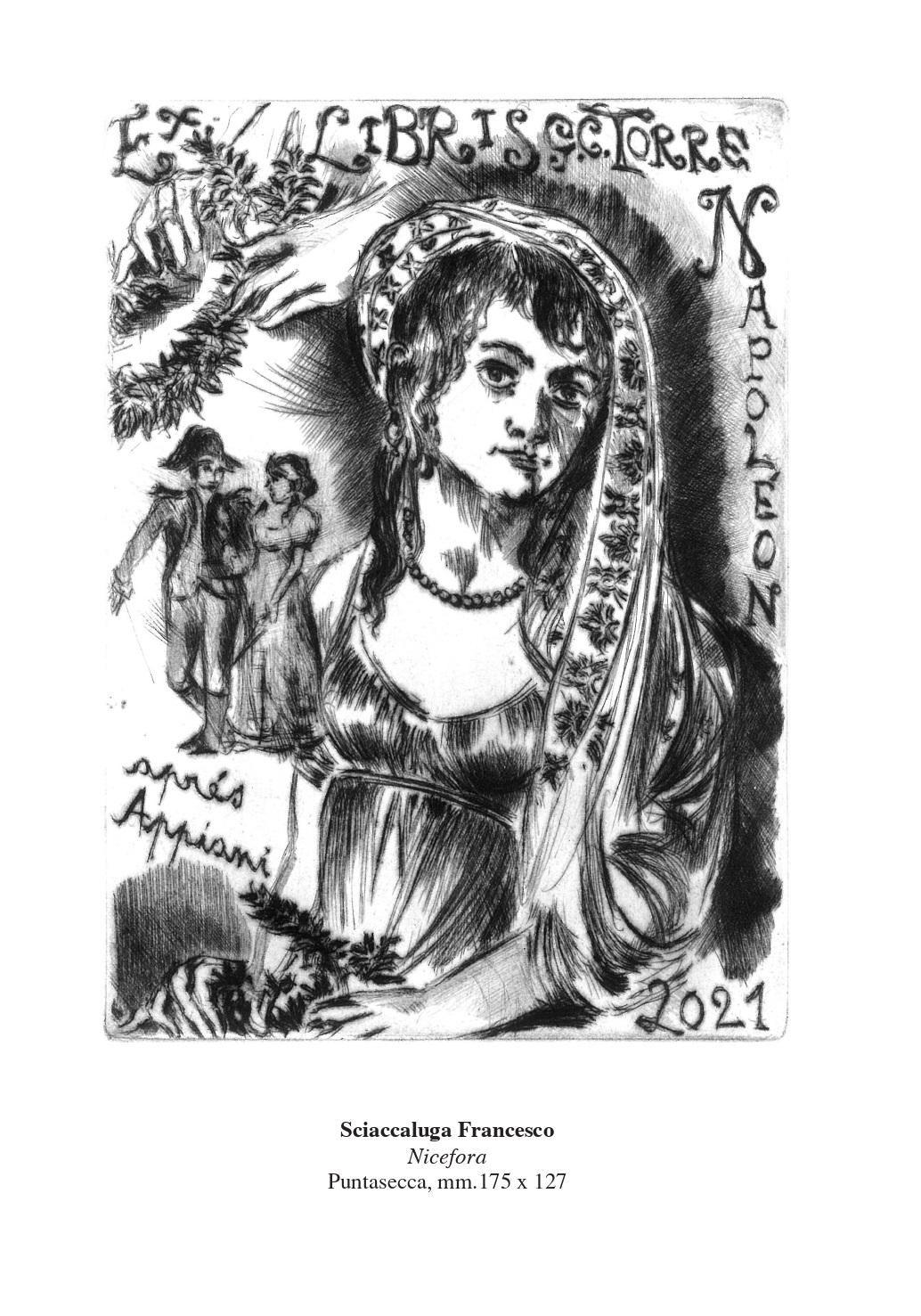 CATALOGO exlibris 2021-131_page-0001