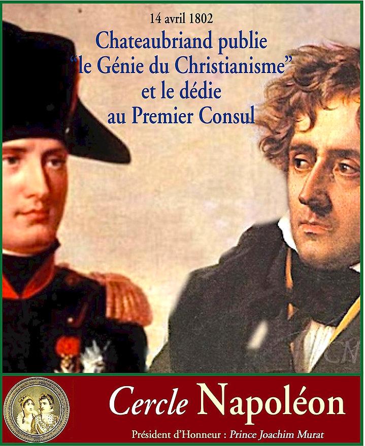 FB de CN Chateaubriand 14 avril.jpg