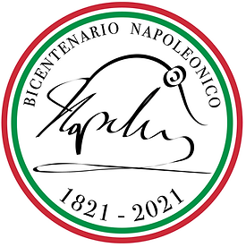 Logo_bicentenario_OK (002).png