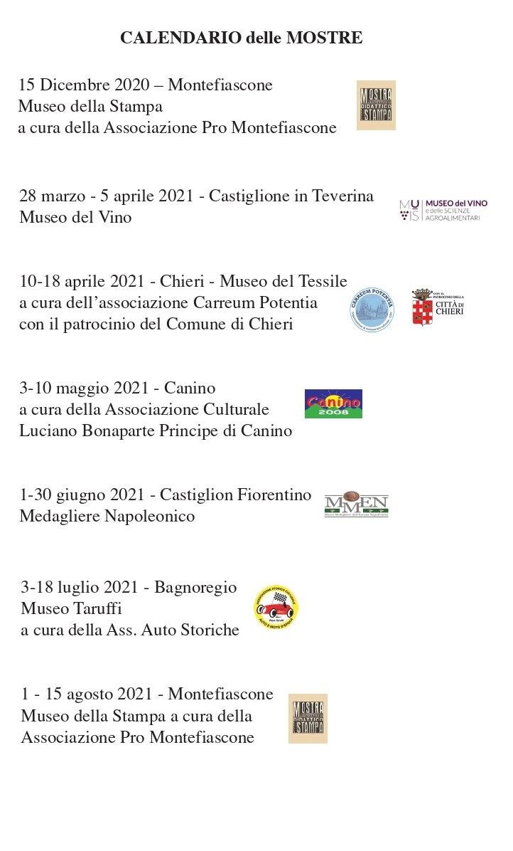 CATALOGO exlibris 2021-149_page-0001 - C