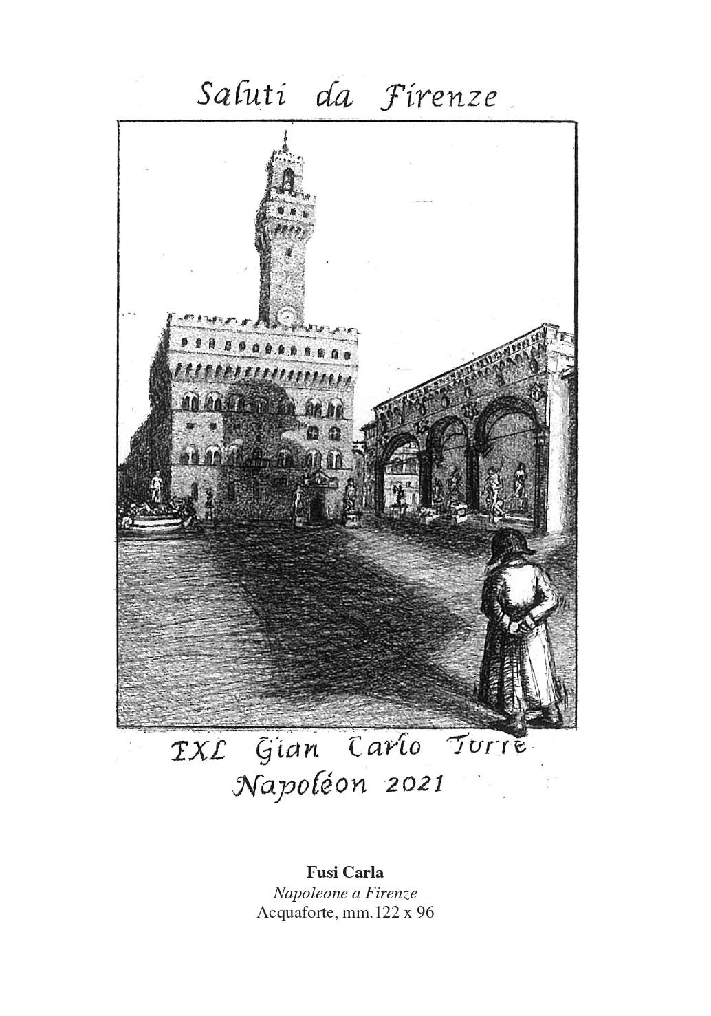 CATALOGO exlibris 2021-81_page-0001