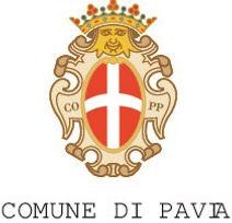 nuovo COMUNE_PAVIA assessorato - musei c