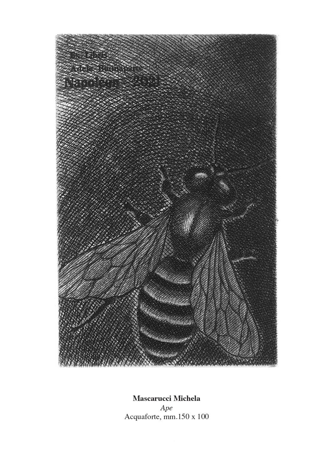 CATALOGO exlibris 2021-106_page-0001
