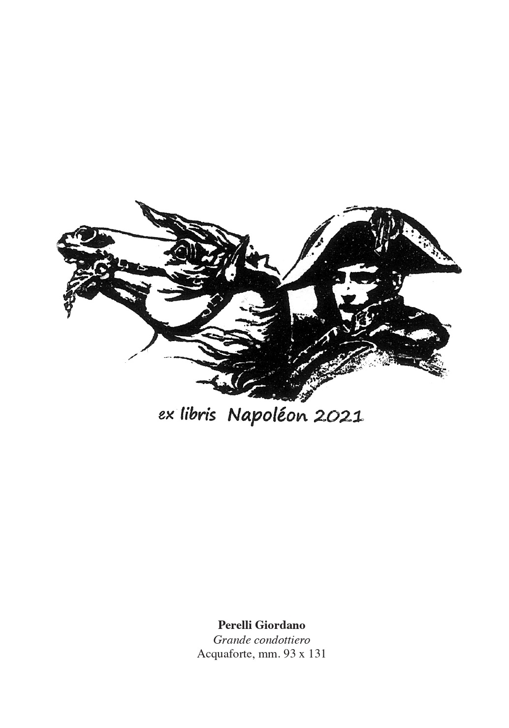 CATALOGO exlibris 2021-118_page-0001