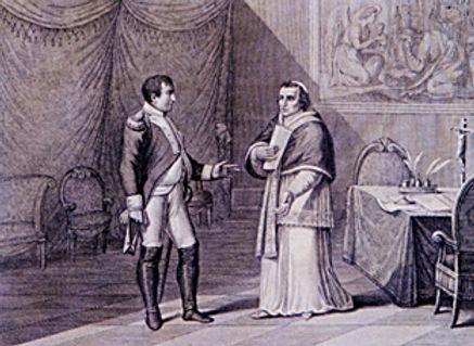 2 Pio VII e Napoleone.jpg