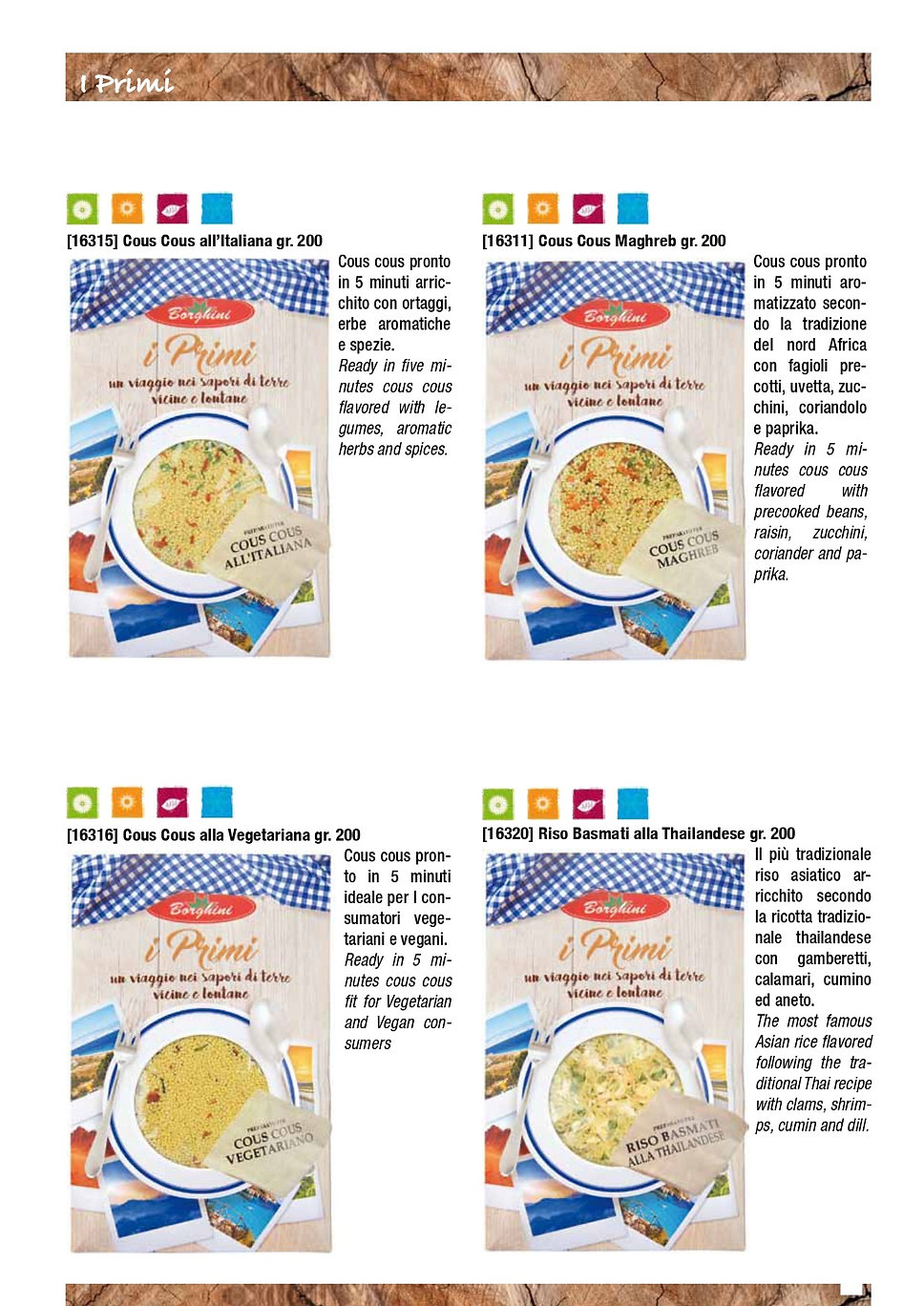 catalogo2019_page-0013.jpg