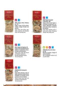 catalogo2019_page-0048.jpg