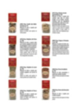 catalogo2019_page-0061.jpg
