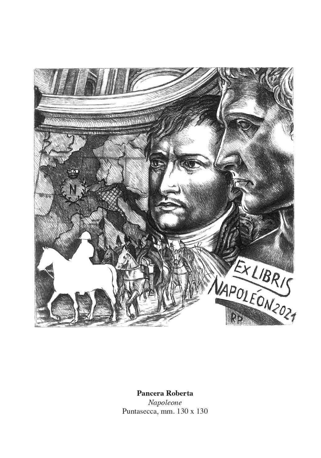 CATALOGO exlibris 2021-116_page-0001