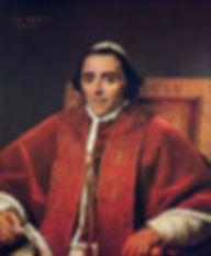 Jacques-Louis_David Pio VII.jpg