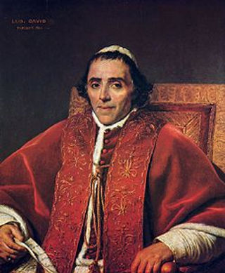Jacques-Louis_David Pio VII.jpg