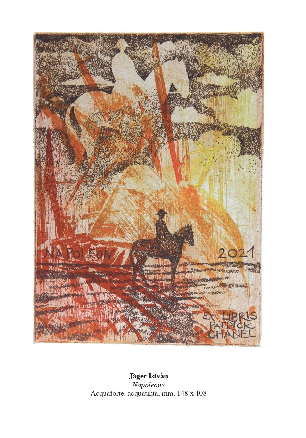 CATALOGO exlibris 2021-93_page-0001