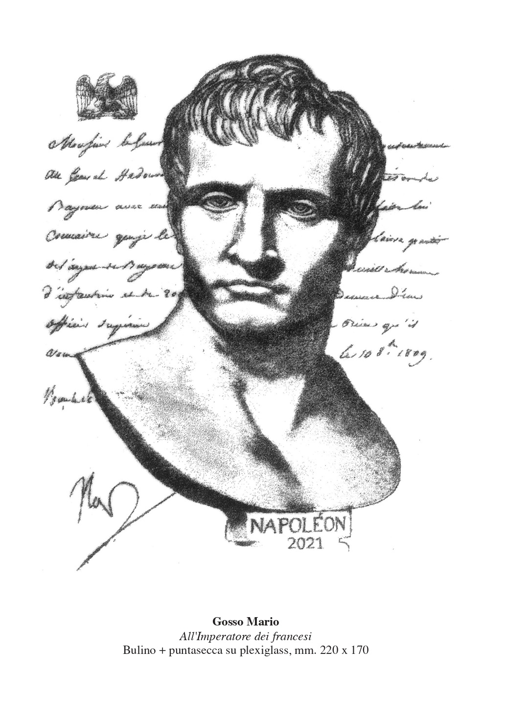 CATALOGO exlibris 2021-83_page-0001