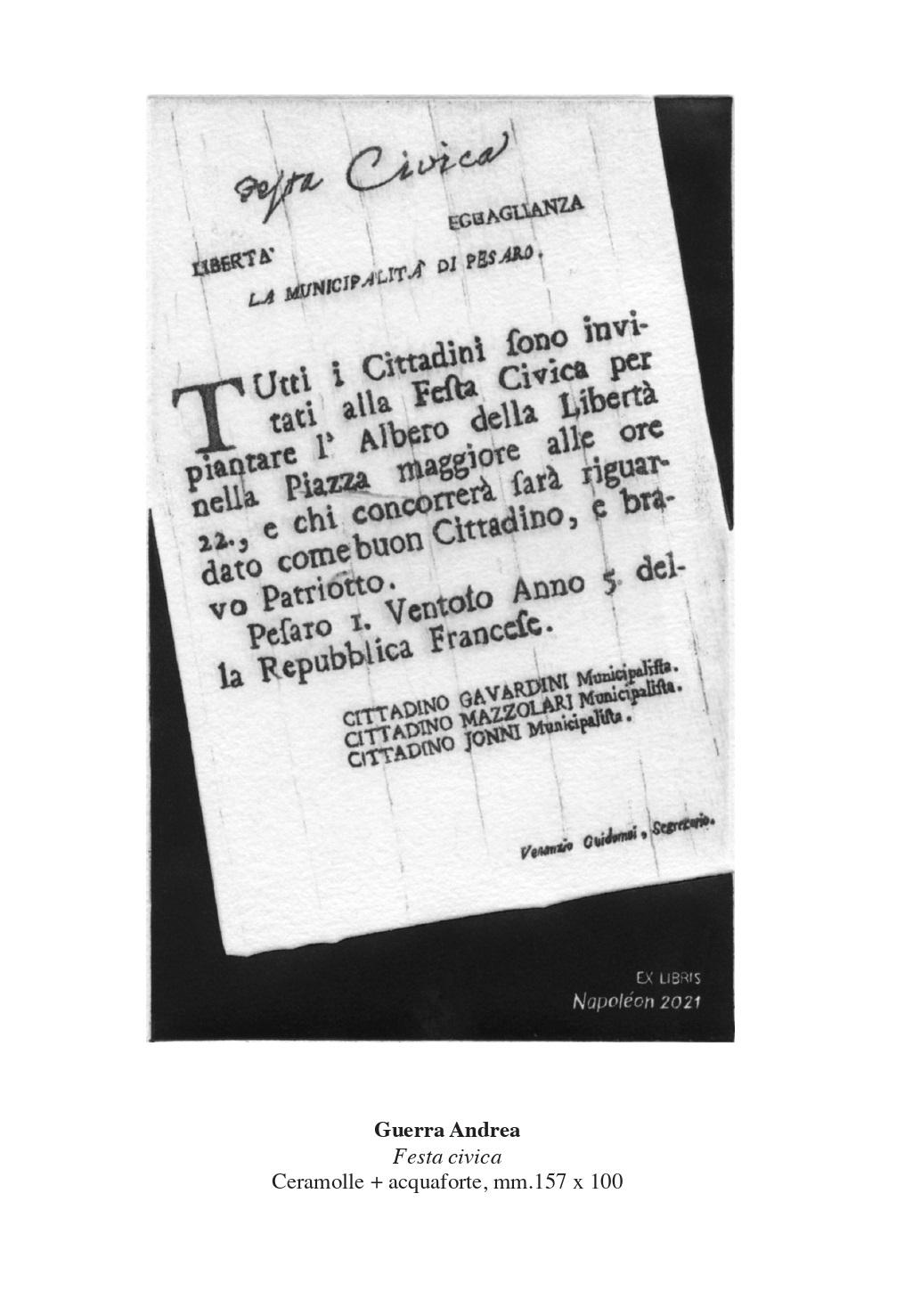 CATALOGO exlibris 2021-89_page-0001