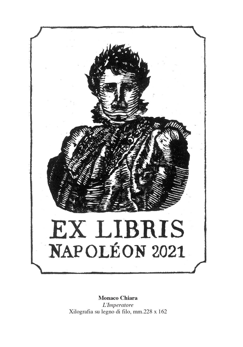 CATALOGO exlibris 2021-109_page-0001