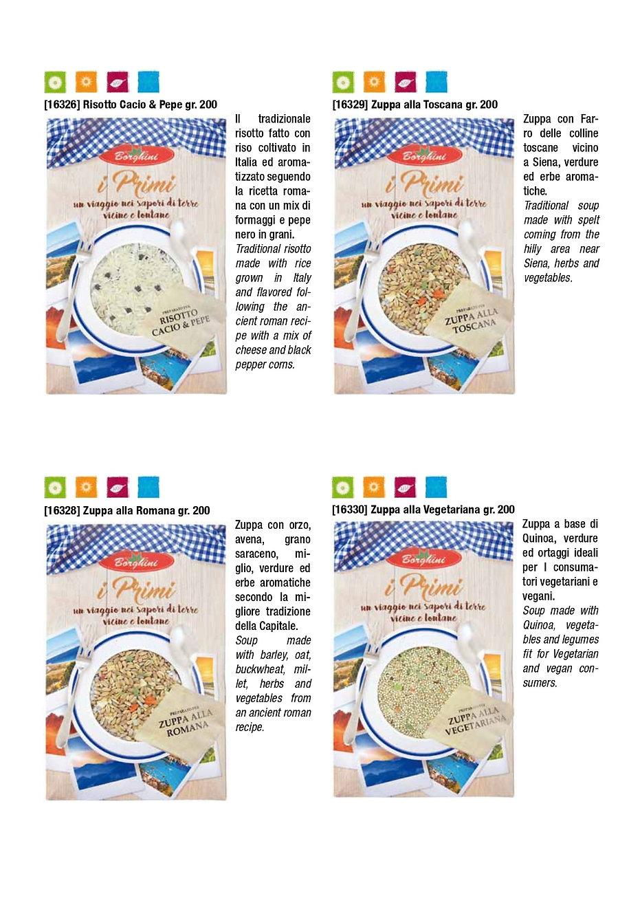 catalogo2019_page-0015.jpg