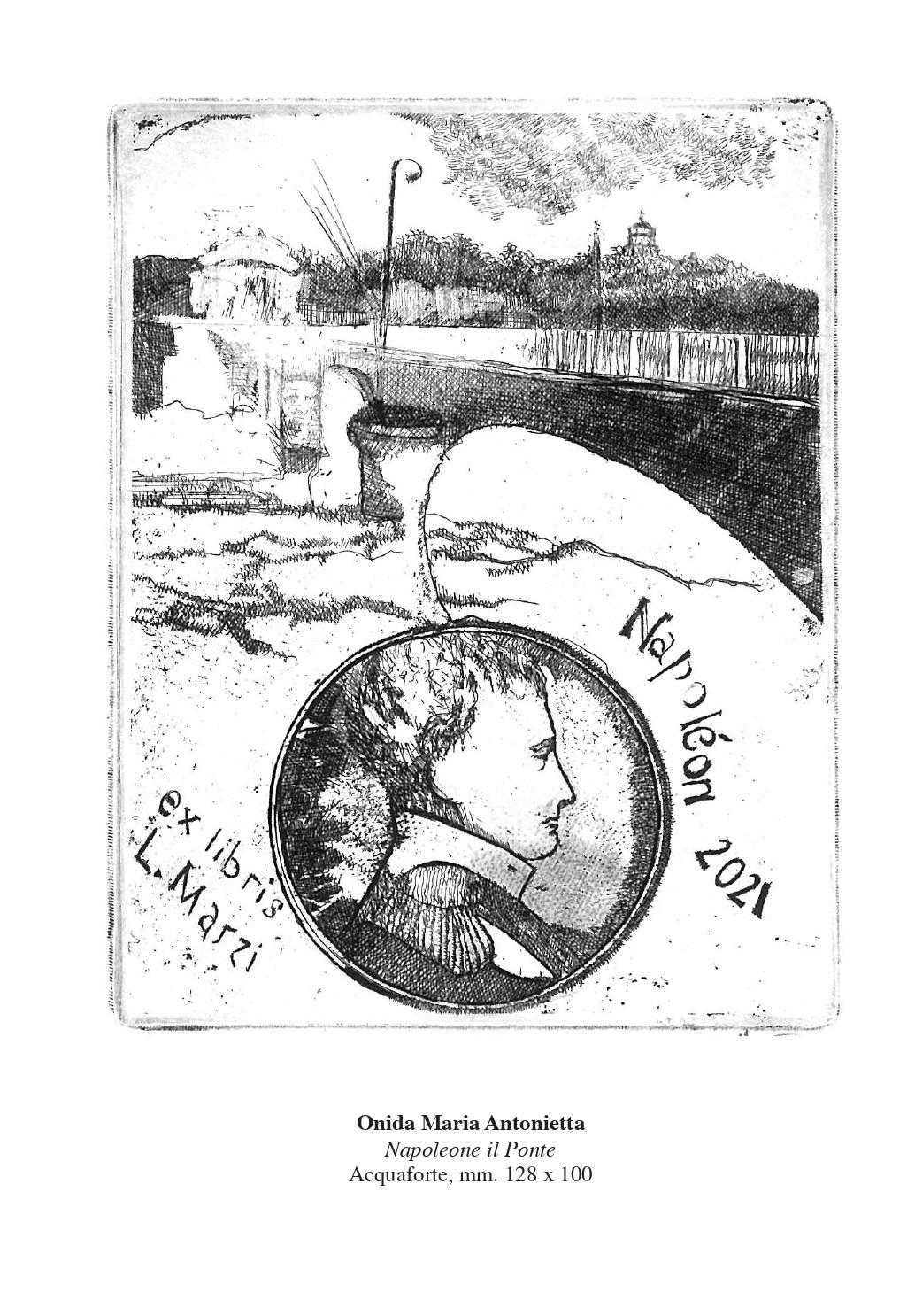 CATALOGO exlibris 2021-112_page-0001