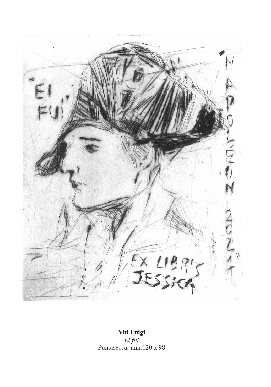 CATALOGO exlibris 2021-147_page-0001
