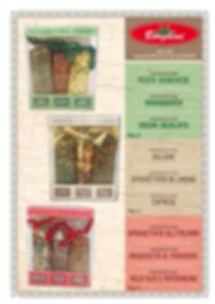catalogo2019_page-0066.jpg