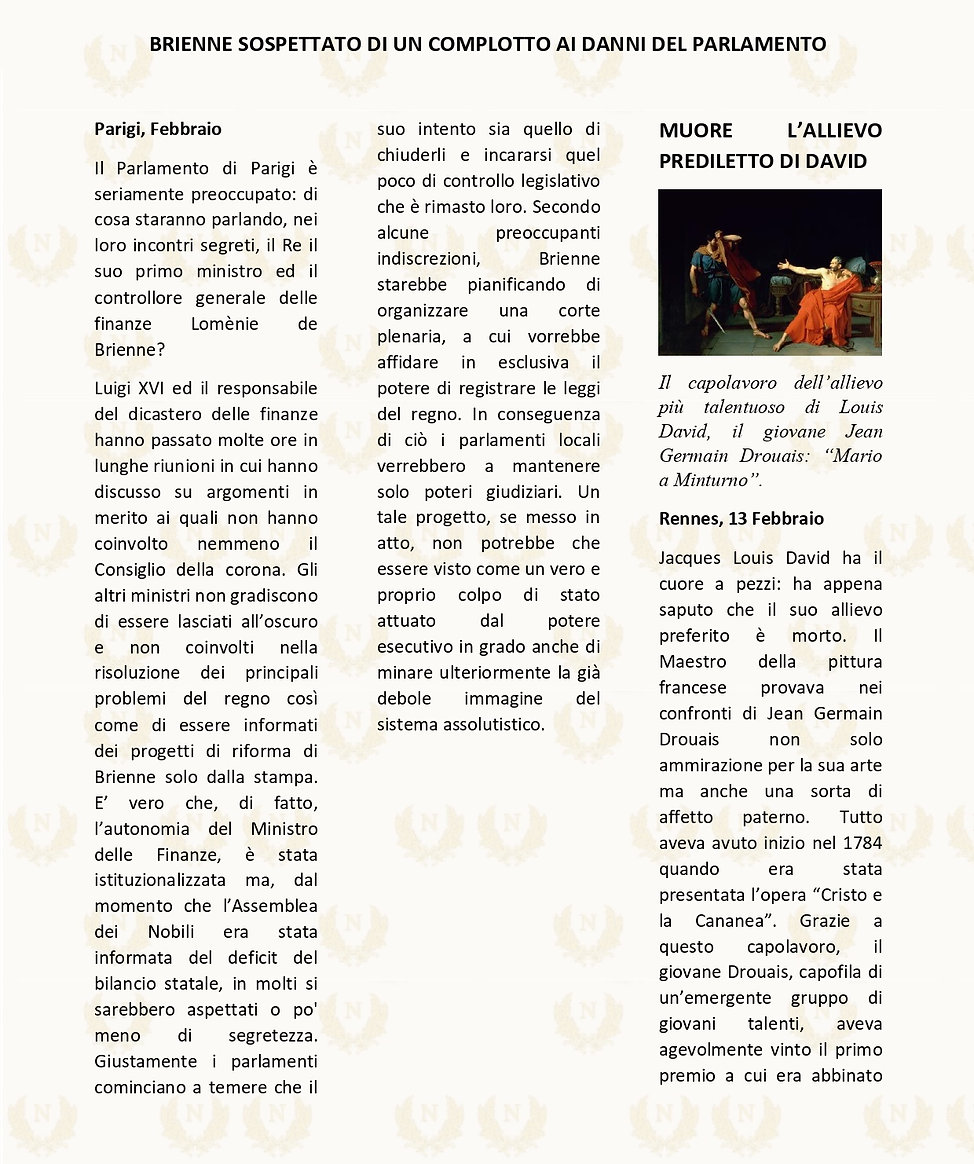 Cronache Rivoluzionarie - Febbraio 1788 - n. 36_page-0006 - Copia.jpg