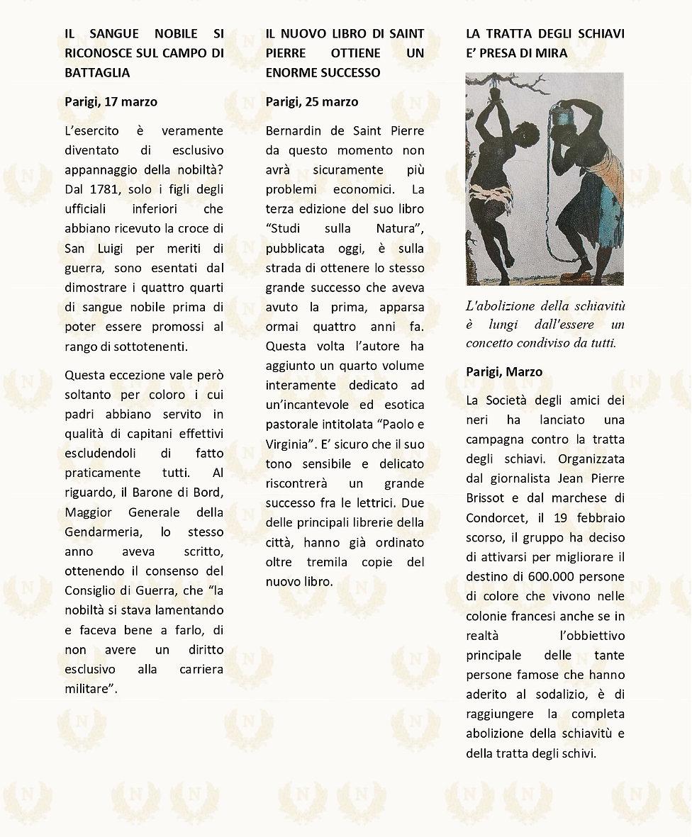 Cronache Rivoluzionarie - marzo 1788 - n. 37_page-0005 - Copia.jpg