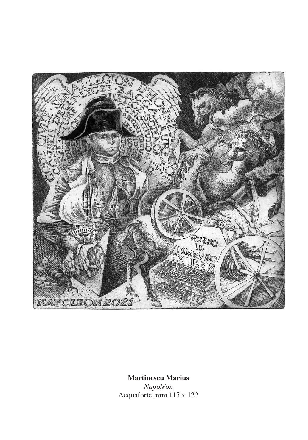 CATALOGO exlibris 2021-104_page-0001