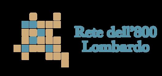 Rete-800-lombardo-logo-Vettoriale.png