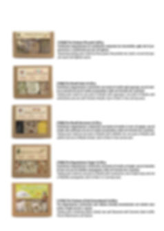 catalogo2019_page-0065.jpg