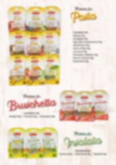 catalogo2019_page-0055.jpg