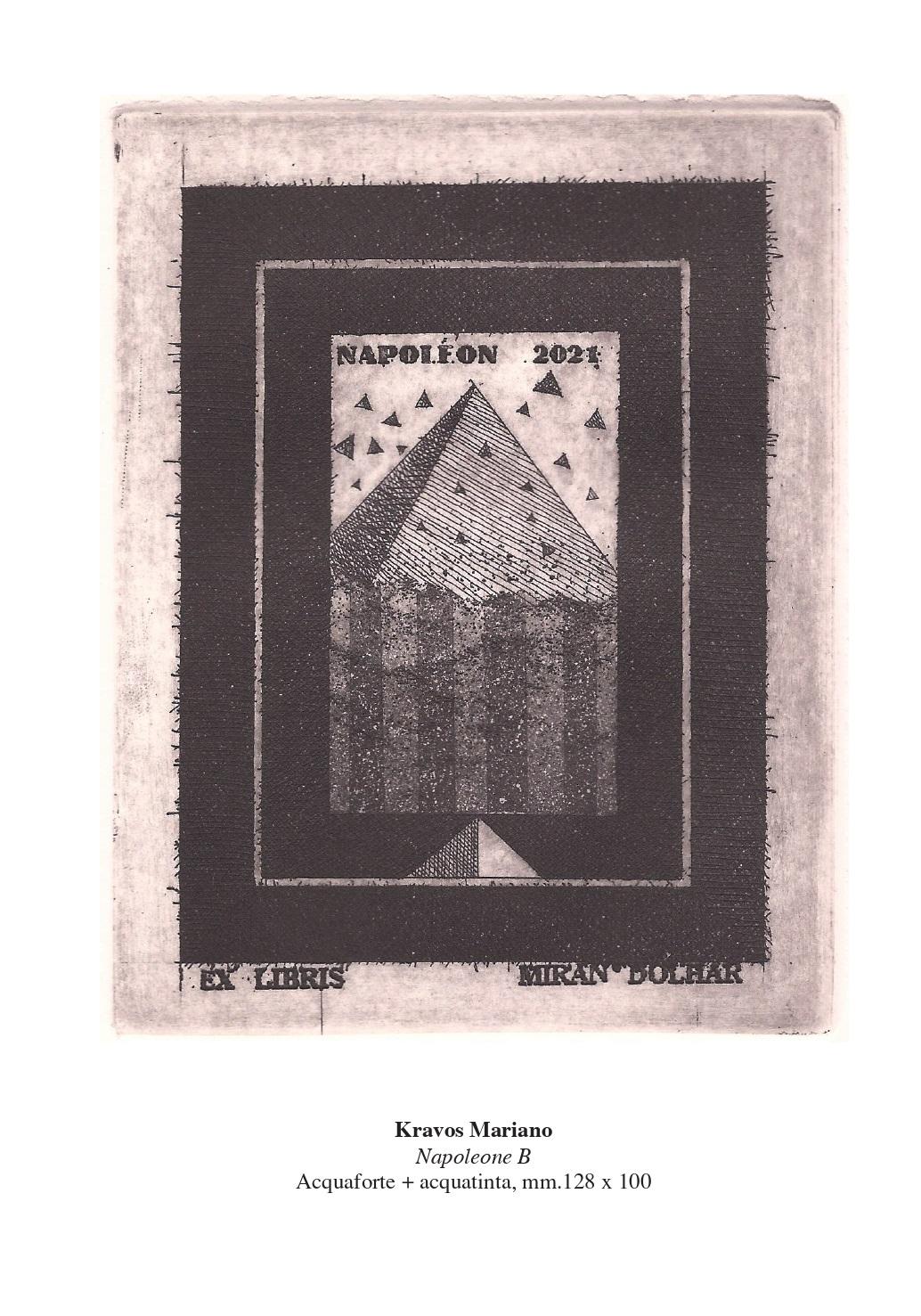 CATALOGO exlibris 2021-94_page-0001