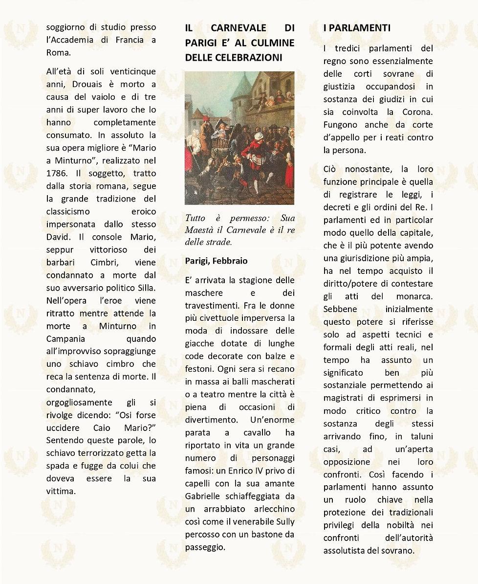 Cronache Rivoluzionarie - Febbraio 1788 - n. 36_page-0007 - Copia.jpg