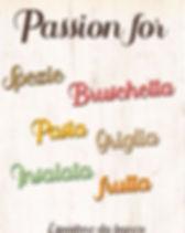 catalogo2019_page-0054.jpg
