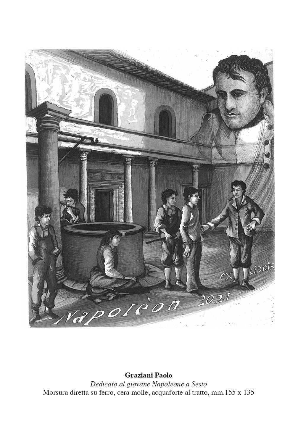 Graziani Paolo