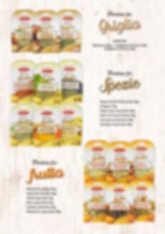 catalogo2019_page-0056.jpg