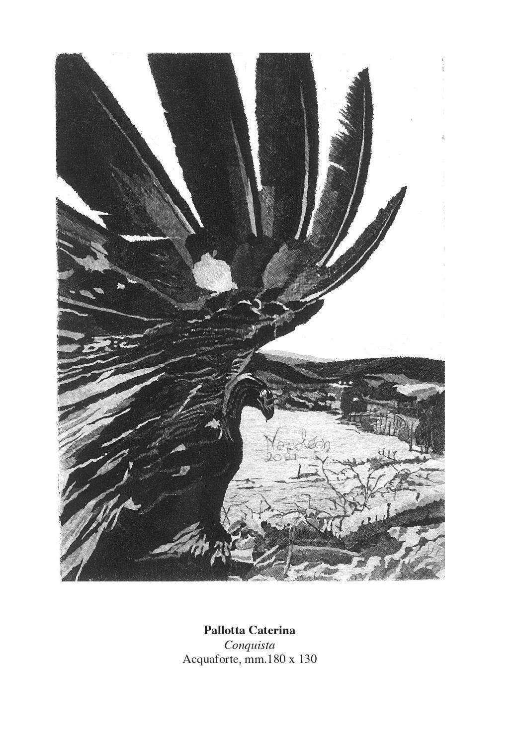 CATALOGO exlibris 2021-115_page-0001